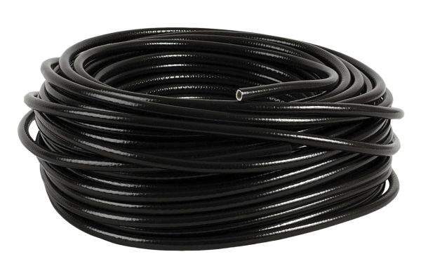 Hose for drinker systems - 9 mm