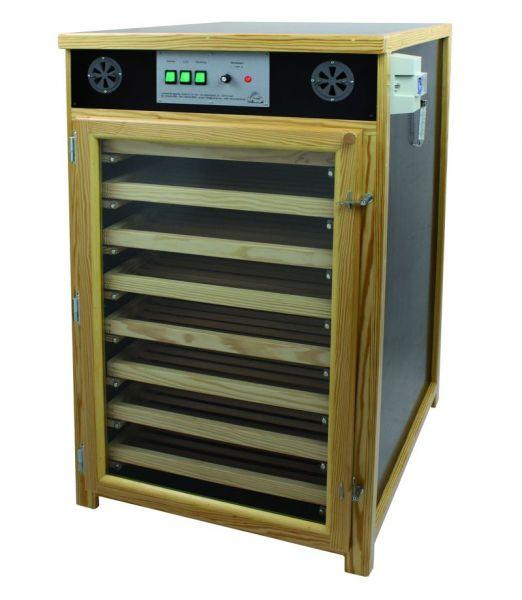 Brutmaschine A 1040 - Bild 1