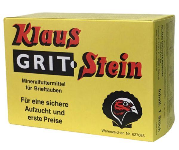 Gritstein