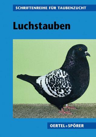 Luchstauben - Bild 1