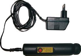 Schierlampe Powerflash - Bild 1