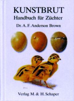 KUNSTBRUT - Handbuch für Züchter - Bild 1