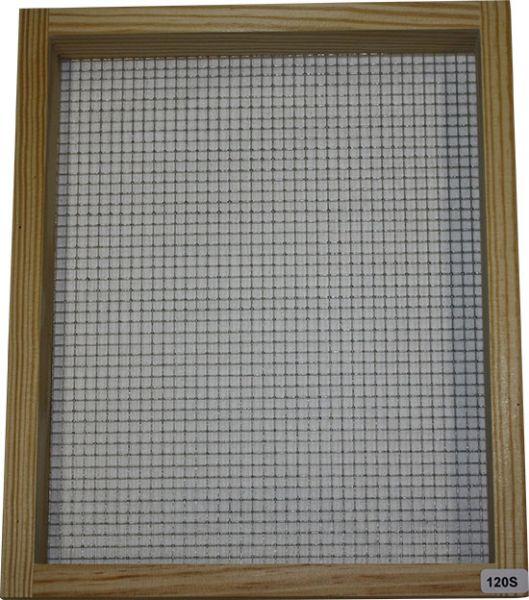 Schlupfhorde 28 x 34 cm - Bild 1
