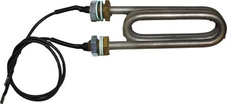 Heizung für Wassertank (130 Watt) - Bild 1