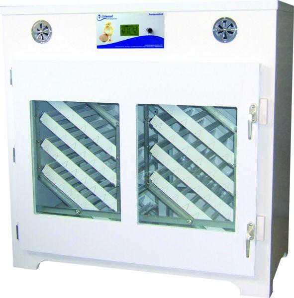 Incubator Top - Profi 480