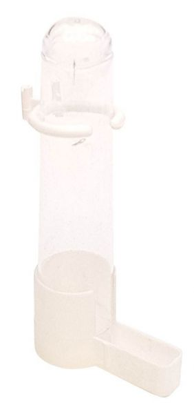 Fontäne für Exotenaustellungskäfig - (50ml)
