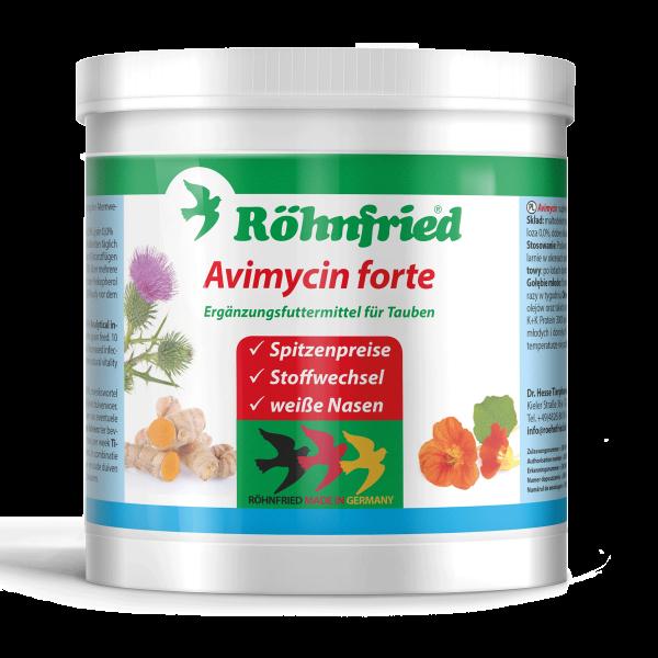 Avimycin Powder (400g)