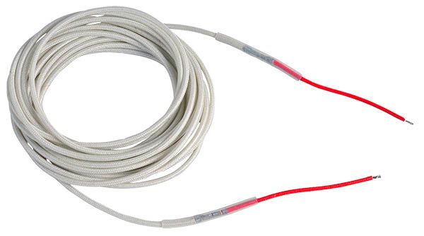 Heating cord (75 Watt)