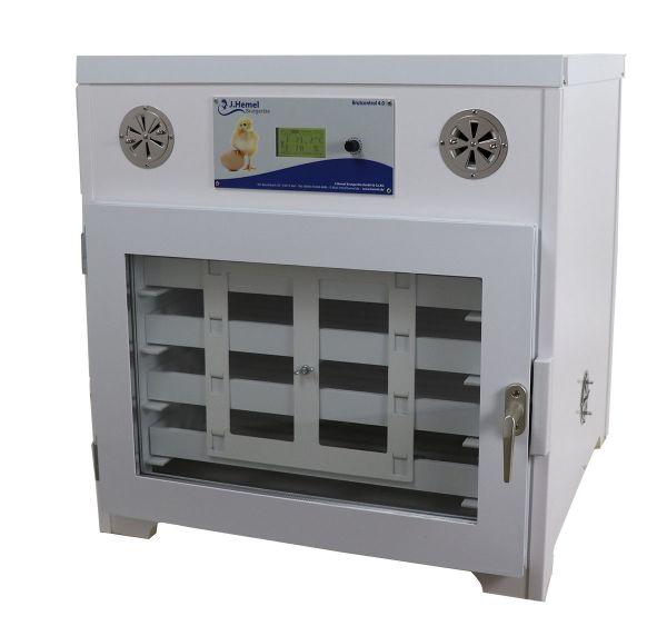 Incubator Thermo de Luxe 400