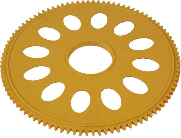Small Egg Disk for Mini II Advance (12 eggs)