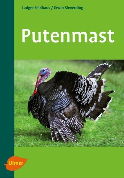 Putenmast - Bild 1