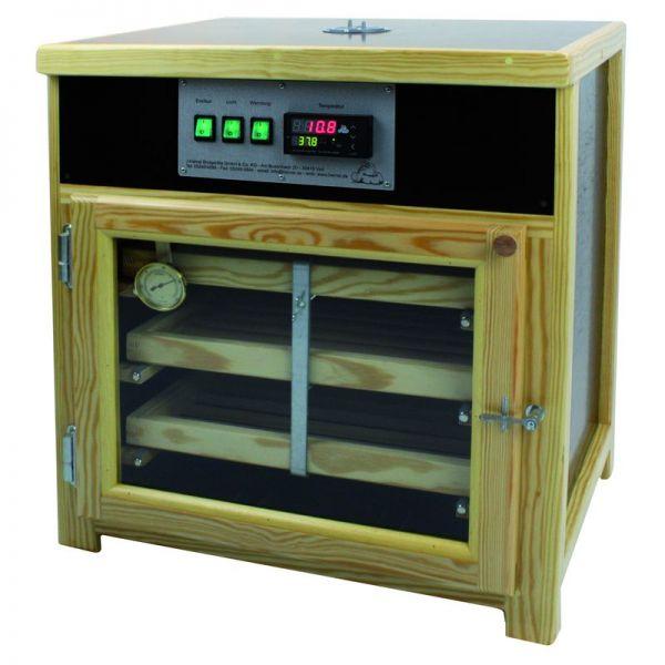 Brutmaschine A 120 - Bild 1