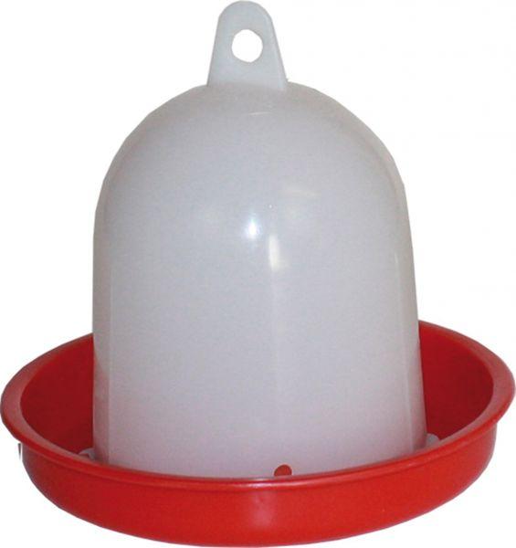 Poultry drinker - (1 l)