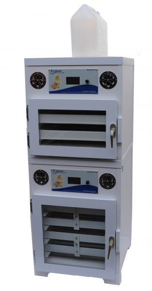 Incubator Thermo de Luxe 310