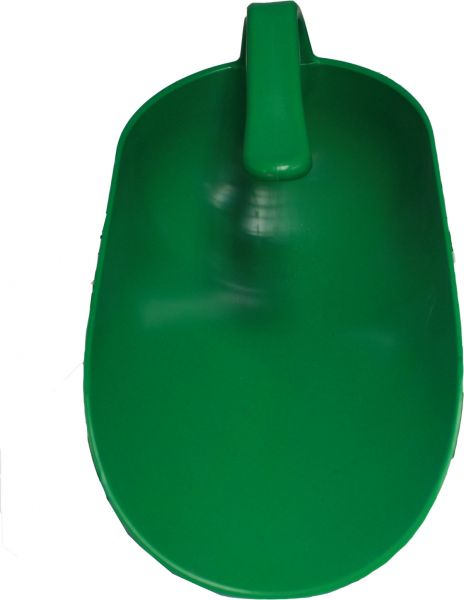Shovel with inner handle - 2000 g