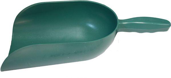 Shovel - 500 g