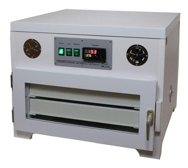 Incubator Easy Hatcher S250