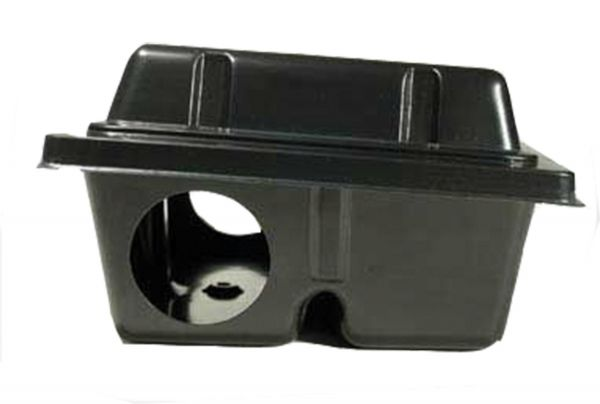 Decoy Box (30x25x16cm)