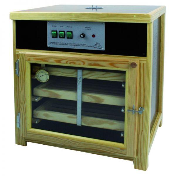 Brutmaschine A 180 - Bild 1