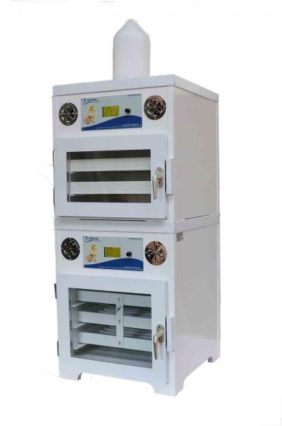 Incubator Thermo de Luxe 260