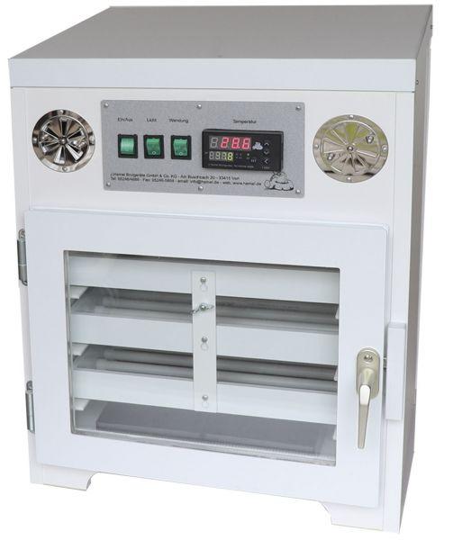 Incubator Easy 150