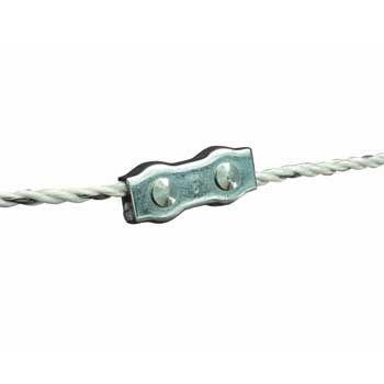 Seilverbinder - Bild 1