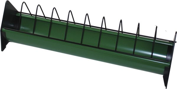 Trough for young hens - 50 x 10,5 cm