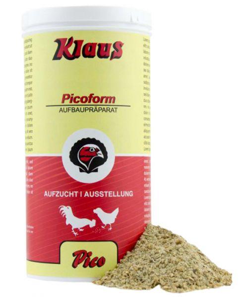 Picoform für Geflügel (350g)