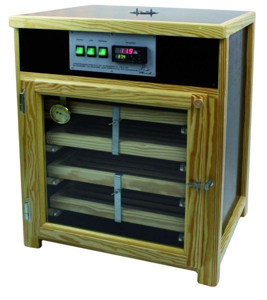 Incubator A 150
