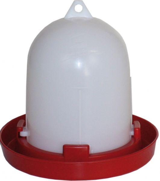 Poultry drinker - (1,5 l)