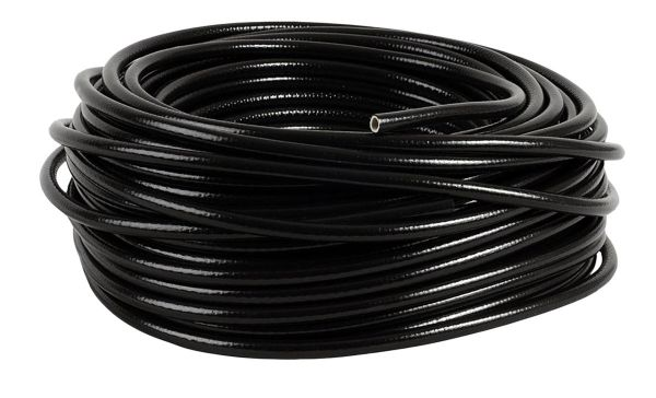 Hose for drinker systems - 6 mm
