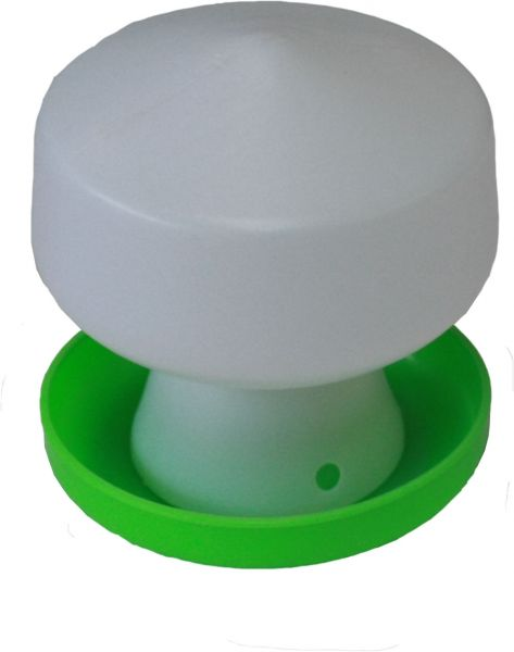 Geflügeltränke - Kükentränke (0,6 l)