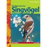 Einheimische Singvögel - Bild 1
