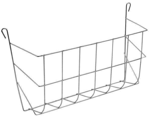 Heuraufe (30cm)