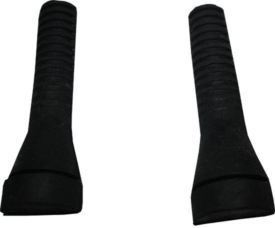 Rupffinger für Nassrupfmaschine 49915 (24 Stck) - Bild 1