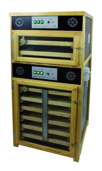 Brutmaschine B 1022 - Bild 1