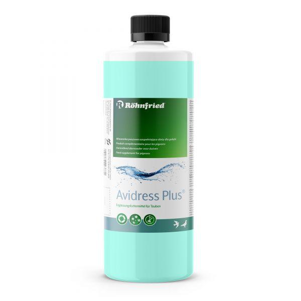 Avidress Plus (1000ml)