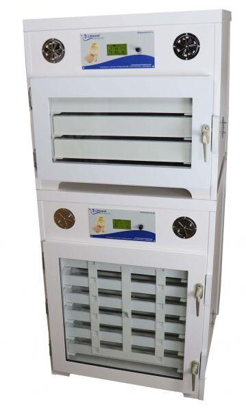 Incubator Thermo de Luxe 950