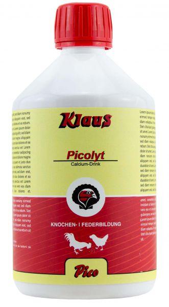 Picolyt-Calcium Drink (1000ml)