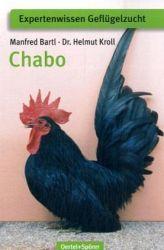 Chabo - Bild 1