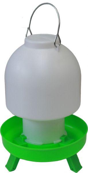 Poultry drinker - (2,5 l)