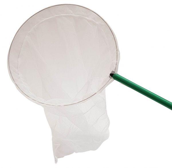 Spoon net - Ø 30 cm