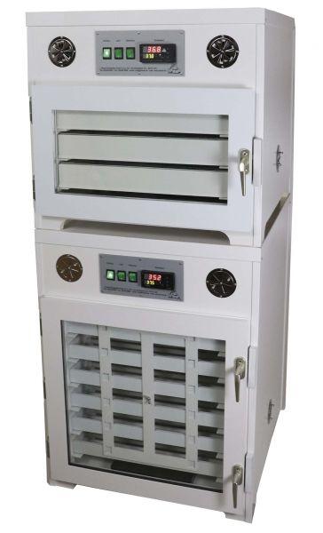 Incubator Easy 1050