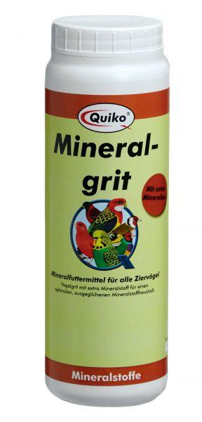 Mineralgrit für Vögel (1300g)