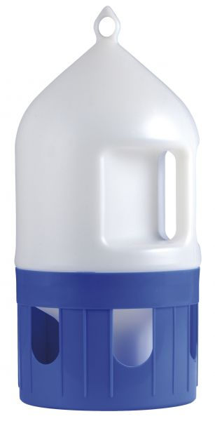 Drinker for pigeons - (5l)