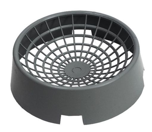 Nest bowl ø 23 cm