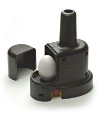 OvaScope - Aufsatz für Schierlampe OvaView - Bild 1