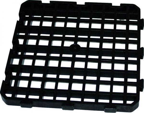 Kaninchenroste - 20x20 cm