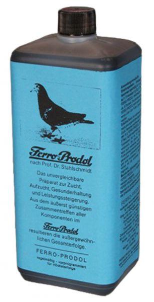 Ferro Prodol - 100ml