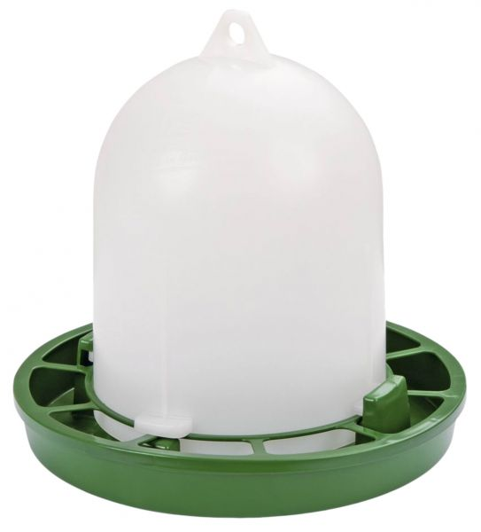 Feeder - plastic - (1kg)